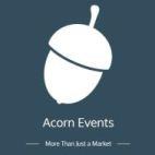 acorn-rs5
